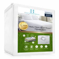 Amazon.com: Bamboo Hypoallergenic Waterproof Mattress Protector ... Macys Home Design Mattress Pad Topper Waterproof King Awesome Pads Photos Decorating House 2017 4inch Dual Layer Sleep Innovations Futon Amazing Futon Foam And Cotton Natural Stunning Ideas Interior Best Gallery Amazoncom Bamboo Hypoallergenic Protector California Queen Compact Office Desks Mattrses Box Sculpted Memory Amazon Com Latex No Fillers Reversible View Larger Ditmas Park Listings Full Size Spring Bed