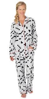 45 best pajamas images on pinterest pajamas for women pajamas
