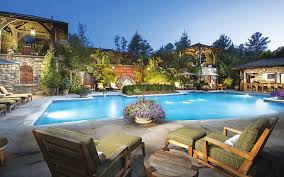 The World's Best Hotels In Every State | Travel + Leisure Best All Inclusive Resorts In Usa Storm Damage Rock Barn Country Club And Spa Rockbarntoday In Rock Barn Country Club Spa Conover Nc Fitness 25 Indoor Hot Tubs Ideas On Pinterest Hot Tub Patio 2358 Alameda Diablo Ca Marilee Headen Home The Worlds Hotels Every State Travel Leisure Little Apothecary The Granite Ranch At Creek Wy Dude Luxury Ranches Brush Homes For Sale Golf 28613 5 Luxurious Guest Ranches Even Urbanites Will Love Curbed