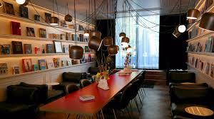 mystylery s hoteltipp zur wiesn designhotel roomers münchen
