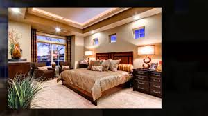 Oakwood Homes Denver Floor Plans by The Augusta By Oakwood Homes Youtube