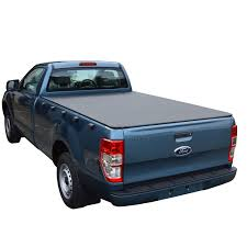 Ford Ranger PX Single Cab Clip On Tonneau Cover Butterfly Tonneau Cover On Terminix Pickup Truck Diamondback Hawaii Concepts Retractable Pickup Bed Covers Tailgate Utility Bed Covers Bdk Outdoor Indoor Noscratch Ling Pickups For Full Undcovamericas 1 Selling Hard Apex Discount Ramps Extang Classic Platinum Snap In Stock 4 Steps Coverstep Modular Tonneau Cover Your Truck Trucks Walkin Door Are Caps And Youtube Express Tonno Alamo Auto Supply Hcom Soft Rollup Fits 0711 Gmc