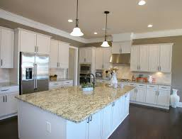Bob Wagner Flooring Delaware by Km Homes Atlanta Ga Communities U0026 Homes For Sale Newhomesource
