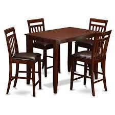 Kidkraft Deluxe Vanity And Chair Set by 20 Wayfair Dining Room Set Luminarc Everyday 12 Piece