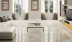 porcelain high gloss floor tiles zyouhoukan net