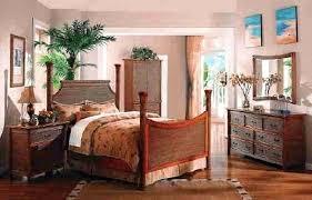 Black Wicker Dresser Nice Bedroom Furniture Attractive Unique Kids Rat