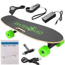 Amazon.com : Kaluo 28in Electric Longboard, Motorized Electric ... Top 10 Best Carbon Fiber Longboards 2018 Latest Bestsellers Only Boardpusher Help Design Tips Your Own Skateboard Electric Longboard Remote Control Power Adaper Mini A Definitive Guide To Picking Your First Longboard Truck Downhill254 Which Buy Blue Tomato Online Shop Avenue Suspension Trucks Store 20 Skateboards In Review Editors Choice Venom Bushing Selector Motion Boardshop 11 Compare Save Heavycom