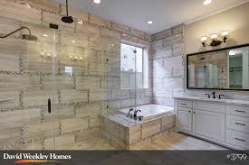 David Weekley Homes Austin Floor Plans by Home Builders U0026 New Homes In Houston Tx David Weekley Homes