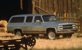 100 1986 Chevy Trucks For Sale Pick Em Up The 51 Coolest Of All Time Feature Car And