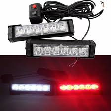 548.00$ Watch Here - Http://alizaq.worldwells.pw/go.php?t=1508067099 ... Home Used Led Strobe Light Bar Fire Truck For Sale Buy Tow Led Lights Decor 240 Roof Top Emergency Warning Mini Magnetic Amazoncom Wolo 7900a Lookout Gen 3 Technology Low Profile Traffic Advisor Directional Onlineled Off Road Vehicle Bar Strobe Light Polevehicle Evershine Signal 46 Thundereye Mount China 1080mm Bars Lightbars Ltf 24v Flashing Beacon Recovery Daf Scania 12 Binbox Double Side 108w Work Light Bar Beacon Depot Pstrobe Powerful Leds 996