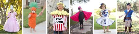 Halloween Cotsumes 2011: Penguin (from Mary Poppins) – Make It And ...
