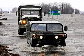 File:National Guard Trucks Ford Flood In Minnesota.jpg - Wikimedia ... Ford Trucks Research Pricing Reviews Edmunds Trucks 2015 Ranger Youtube Fords New 2017 Super Duty Pickup Truck Raises The Bar Business Today Marks 100th Birthday Of Autoweek The Biggest Diesel Monster Ford Trucks 6 Door Lifted Custom Lead Soaring Automotive Transaction Prices Truckscom Miramar Truck Center Sales Parts Service Body Classic For Sale Classics On Autotrader Why Strategy Future Relies And Vans Recalls 1 Millionplus Due To Faulty Doors Build A Canada Custom Built Raptor Review Pictures Insider