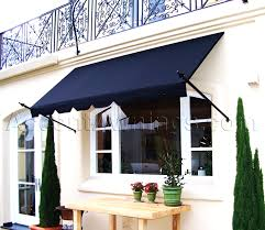 Awning With Sides Sails Shade Sails Shade Structures Awnings ... Carports Shade Sail Blinds Custom Made Sails Cloth Wind Crafts Home Patio Sail 28 Images With Shade Sails To Provide Wellington Awnings Porirua Lower Hutt 12 Structures Canopies Outdoor Sunsail Triangle Sun And Tension Superior Awning Terasz Tarpaulins Tarps Tension Structures Marquees Find The Perfect Claroo For Covering Fort 1 Chrissmith