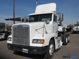 1998 Freightliner FLD11264ST For Sale In Phoenix, AZ By Dealer 1998 Freightliner Fld11264st For Sale In Phoenix Az By Dealer Craigslist Cars By Owner Searchthewd5org Service Utility Trucks For Sale In Phoenix 2017 Kenworth W900 Tandem Axle Sleeper 10222 1991 Toyota Truck Classic Car 85078 Phoenixaz Mean F250 At Lifted Trucks Liftedtrucks 2007 Isuzu Nqr Box For Sale 190410 Miles Dodge Diesel Near Me Positive 2016 Chevrolet Silverado 1500 Stock 15016 In