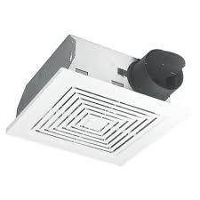 Home Depot Bathroom Exhaust Fans by Bathroom Upgrade Your Bathroom Ventilation Using Nutone Exhaust