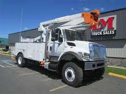 HI RANGER TL55 Boom / Bucket Truck For Sale | Spokane, WA | 5533 ... Inventory 2001 Gmc C7500 Forestry Bucket Truck For Sale Stk 8644 Youtube Used Trucks Suppliers And Manufacturers Tl0537 With Terex Hiranger Xt5 2005 60ft 11ft Chipper 527639 Boom Sale Bts Equipment 2008 Topkick 81 Gas 60 Altec Forestry Chipper Dump Duralift Dpm252 2017 Freightliner M2106 Noncdl Gmc In Texas For On Knuckle Booms Crane At Big Sales