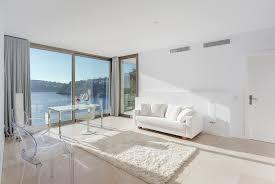 moderne villa mit meerblick in port andratx köln sotheby s