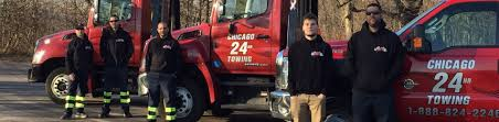 773) 681-9670 Chicago Towing | A Local Chicago Towing Company Offers ... May Trucking Company Two Men And A Truck The Movers Who Care Truck Driver Jobs Board Cr England And Staffing Agency Transforce Arka Express How To Get A Job As Truth About Drivers Salary Or Much Can You Make Per What Is Hot Shot Are The Requirements Fr8star Driving Cdl Knight Transportation Traing School Free Venture Logistics By Location Roehljobs Went From Great Terrible One Money