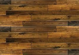 Rustic Mirror Texture Wood Floor Hardwood Floors Flooring Home Interiors And