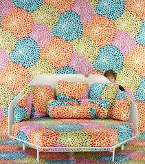 100 Missoni Sofa Daybeds Archives Page 3 Of 12 Couture Outdoor