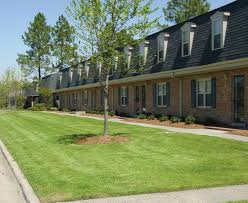 1 Bedroom Apartments In Greenville Nc by The District At Tar River Greenville Nc Apartment Finder
