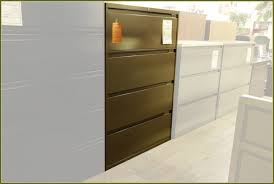 Bisley File Cabinets Nyc by 29 Fantastic File Cabinets Nyc Yvotube Com