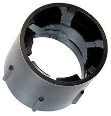mustang headlight bulb retainer 87 93 lmr