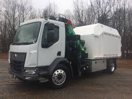 2018 Kenworth K370 : Chip & Dump Trucks Japanese Used Cars Exporter Dealer Trader Auction Suv Dump Truck Salary With Commercial As Well 2000 Gmc 3500 For 20 Freightliner Business Class M2 106 Flanders Nj 5000613801 Trucks Sale N Trailer Magazine Tipper Truck Iveco Mp380e42w 6x6 Trucks Useds Astra Michigan Welcome Arizona Sales Llc Rental Alaskan Equipment April 2015 By Morris Media Network Issuu 1 2 3 Light Duty With Sun Intertional Flatbed Dump Truck Equipmenttradercom Pickup Thames Car Ram Free Commercial Clipart