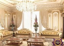 Best Ideas Living Room Of Katrina Antonovich Classic By Luxury Design
