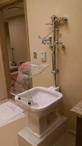 Sink Gurgles When Doing Laundry by 20 Best Faucets And Pipes Images On Pinterest Bathroom Ideas