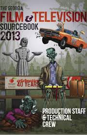 Georgia Film & Television Sourcebook 2013 - Production Staff ... Amazoncom Squidbillies Season 2 Amazon Digital Services Llc Watch It Takes Place In Georgia And The Only An Accident Near My Hometown Resulted A Boat Stuck On Top Of For No Reason Album Imgur Early Cuyler Lighted Wooden Shadow Box Portrait Comedy Is Pretty Pinterest Humor Lot 1968 Dinky 934 Leyland Octopus Wagon Rare Issue Dark Blue Seems Apopriate Jahaz Cover Behance Glow Whats Your Tow Rig Page Ballofspray Water Ski Forum