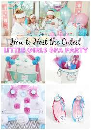 Full Size Of Themes Birthday4 Year Old Little Girl Birthday Party Ideas In Conjunction