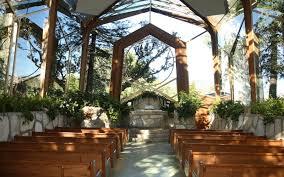 100 Frank Lloyd Wright Jr Homepage Wayfarers Chapel