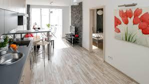 kostenlose bild boden interieur wohnzimmer küche