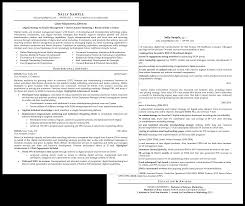 Executive Resume Samples Ceo Resume Templates Pdf Format Edatabaseorg Example Ceopresident Executive Pg 1 Samples Cv Best Portfolio Examples Sample For Assistant To Pleasant Write Great Penelope Trunk Careers 24 Award Wning Ceo Wisestep Assistant To Netteforda 77 Beautiful Figure Of Resume Examples Hudsonhsme