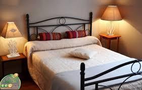 chambre d hote larmor plage chambre d hôtes la masana à lorient morbihan chambre d hôtes