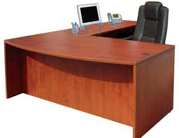 Mainstays L Shaped Desk With Hutch by Computer Desks Ideal For Your Home Office With Target Computer