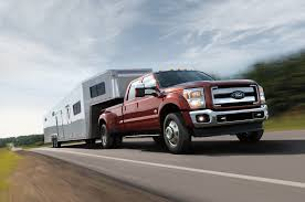 Best Trucks For Towing/Work - Motor Trend 2018 Ford F150 Touts Bestinclass Towing Payload Fuel Economy My Quest To Find The Best Towing Vehicle Pickup Truck Tires For All About Cars Truth How Heavy Is Too 5 Trucks Consider Hauling Loads Top Speed Trailering Newbies Which Can Tow Trailer Or Toprated For Edmunds Search The Company In Melbourne And Get Efficient Ram 2500 Best In Class Gas Towing Of 16320 Pounds Youtube Unveils 3l Power Stroke Diesel Giving Segmentbest 2019 Class Payload Capability