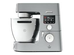 cuisine kenwood cuisine kenwood cooking chef cooking chef kcc9040s
