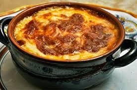 die beste italienische küche region zu region bravo reisen