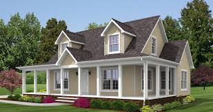 New Hampshire Modular Homes In Nh About Seacoast 5 The Ritz Craft
