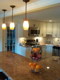 Ideal Tile Paramus New Jersey by Kitchen Cabinets Porcelain Tile Wholesale Outlet New Jersey New