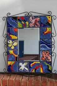 Italian Tile Imports Ocala Florida by Kim U0026 Karen 2 Soul Sisters Art Education Blog Ceramic Tile