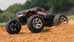100 Traxxas Nitro Rc Trucks RC Cars Remote Control Cars And Radio Controlled Cars From RCTFB UK