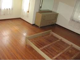 Restaining Wood Floors Without Sanding by Refinishing Wood Floors Without Sanding