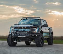 VelociRaptor With The Stage 2 Suspension Upgrade And 600 HP ... Velociraptor With The Stage 2 Suspension Upgrade And 600 Hp 1993 Ford Lightning Force Of Nature Muscle Mustang Fast Fords Breaking News Everything There Is To Know About The 2019 Ranger Top Speed Recalls 2018 Trucks Suvs For Possible Unintended Movement Five Most Expensive Halfton Trucks You Can Buy Today Driving Watch This F150 Ecoboost Blow Doors Off A Hellcat Drive F 150 Diesel Specs Price Release Date Mpg Details On 750 Shelby Super Snake Murica In Truck Form Tfltruck 5 That Are Worth Wait Lane John Hennessey Likes To Go Fast Real Crew At A 1500 7 Second Yes Please Fordtruckscom