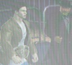 Wwe Goldust Curtain Call by Is Hulkamania Running Mild Wwe Legends Of Wrestlemania
