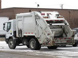 The World's Best Photos Of Heil And Trash - Flickr Hive Mind Garbage Trucks Heil 1996 Chevrolet Kodiak Garbage Truck Vinsn1gbm7h1j0tj101996 Sa Hell About Us Truck Body Tailgates Side Loaders And Parts Macqueen Equipment Group2011 Durapack 5000 Cnrg Tailgate Cng Autocar Acx Rapid Rail Youtube Case Study Pearl Brands Wm Mack Mr Durapack Rel 310325 24 Flickr Refuse Media Consulting Photo Keywords Rear Loader Of Texas