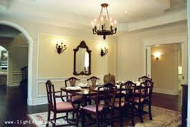 matching chandelier and wall lights 21 for yugioh of