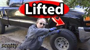 100 Old Lifted Trucks Near Me Prettier 43 Exclusive Pickup For